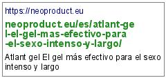 https://neoproduct.eu/es/atlant-gel-el-gel-mas-efectivo-para-el-sexo-intenso-y-largo/
